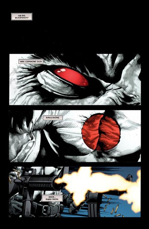 bloodshot1